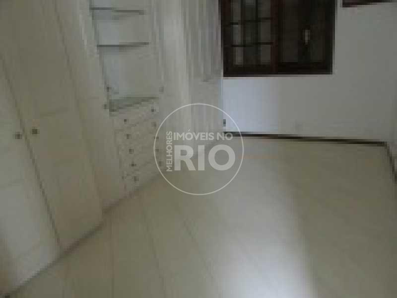 Melhores Imóveis no Rio - COND. RIO MAR - CB0493 - 10