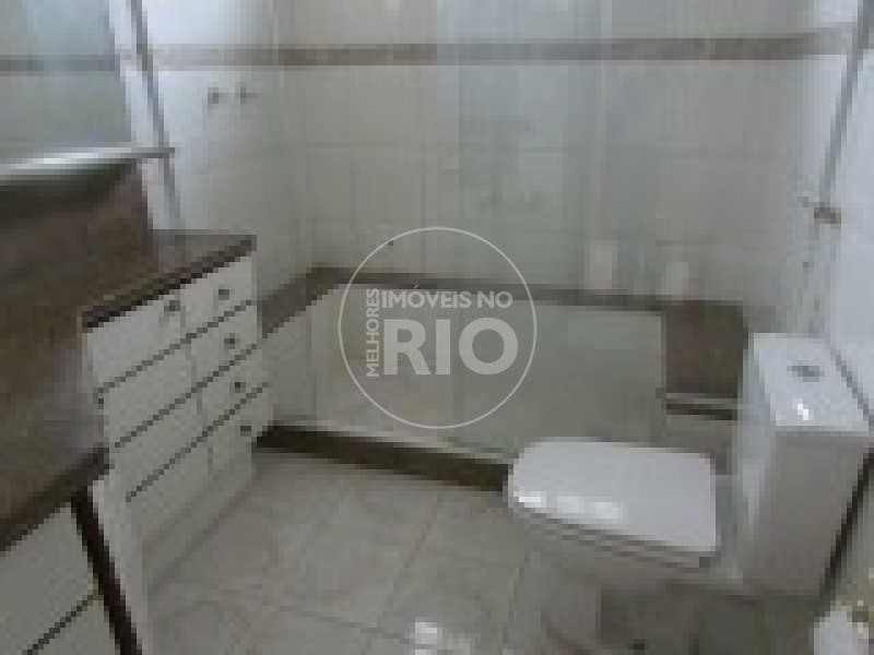 Melhores Imóveis no Rio - COND. RIO MAR - CB0493 - 13