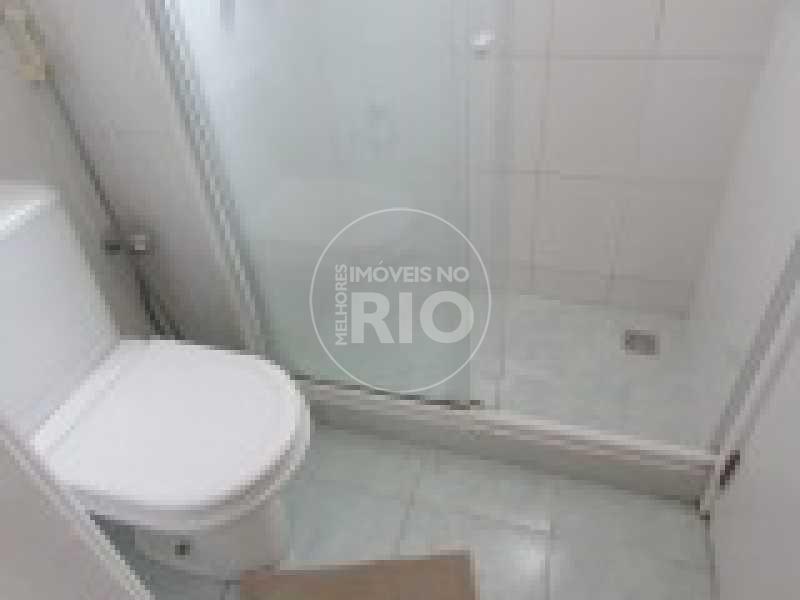 Melhores Imóveis no Rio - COND. RIO MAR - CB0493 - 15