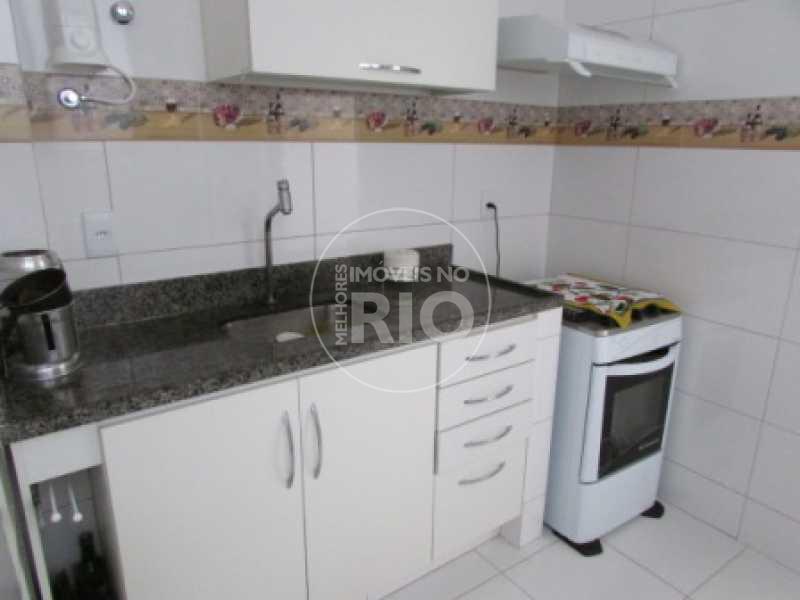 Melhores Imóveis no Rio - Apartamento 2 quartos à venda Engenho Novo, Rio de Janeiro - R$ 170.000 - MIR0624 - 11