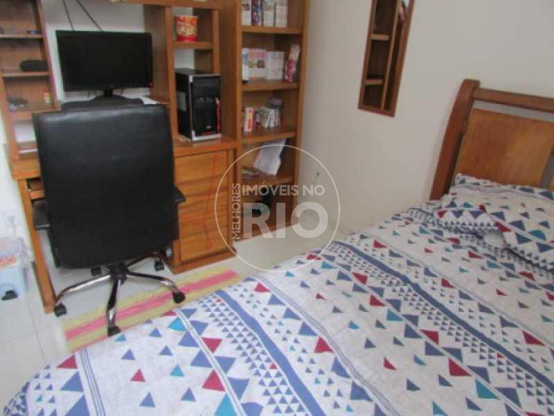 Melhores Imóveis no Rio - Apartamento 2 quartos à venda Engenho Novo, Rio de Janeiro - R$ 170.000 - MIR0624 - 16
