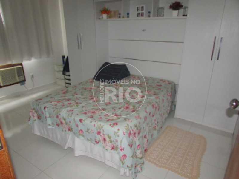 Melhores Imóveis no Rio - Apartamento 2 quartos à venda Engenho Novo, Rio de Janeiro - R$ 170.000 - MIR0624 - 17