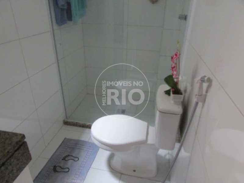 Melhores Imóveis no Rio - Apartamento 2 quartos à venda Engenho Novo, Rio de Janeiro - R$ 170.000 - MIR0624 - 20