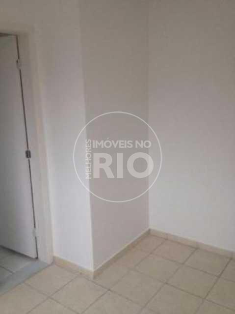 Melhores Imóveis no Rio - Apartamento 2 quartos no Rio Comprido - MIR0637 - 3