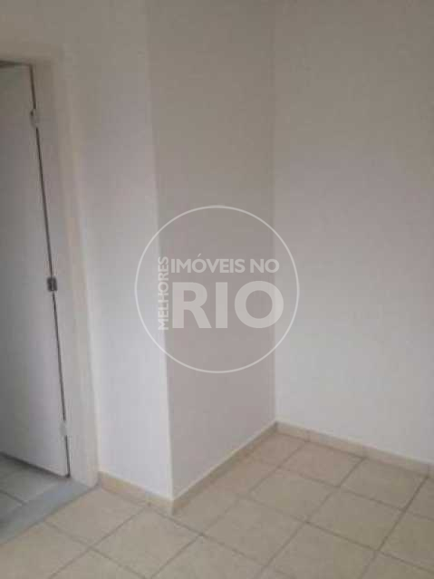 Melhores Imóveis no Rio - Apartamento 2 quartos no Rio Comprido - MIR0637 - 11