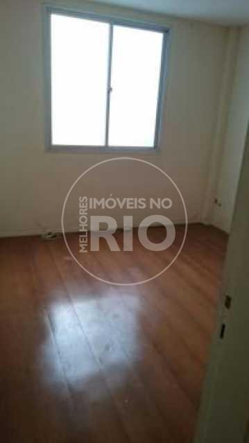 Melhores Imóveis no Rio - Apartamento 2 quartos em Vila Isabel - MIR0638 - 1