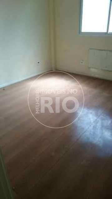 Melhores Imóveis no Rio - Apartamento 2 quartos em Vila Isabel - MIR0638 - 4