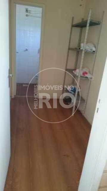 Melhores Imóveis no Rio - Apartamento 2 quartos em Vila Isabel - MIR0638 - 6