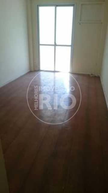 Melhores Imóveis no Rio - Apartamento 2 quartos em Vila Isabel - MIR0638 - 14