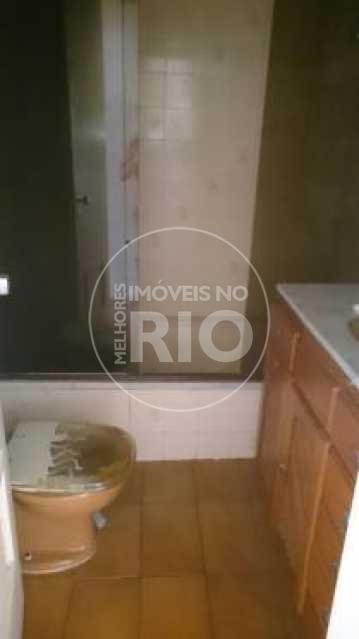 Melhores Imóveis no Rio - Apartamento 2 quartos em Vila Isabel - MIR0638 - 16