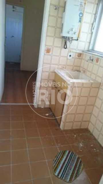 Melhores Imóveis no Rio - Apartamento 2 quartos em Vila Isabel - MIR0638 - 17