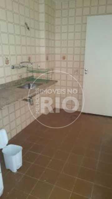 Melhores Imóveis no Rio - Apartamento 2 quartos em Vila Isabel - MIR0638 - 18