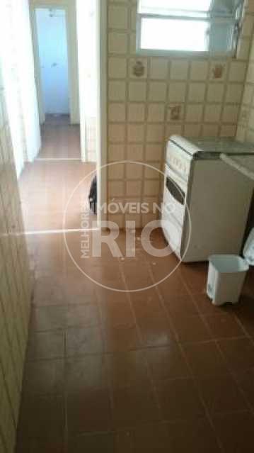 Melhores Imóveis no Rio - Apartamento 2 quartos em Vila Isabel - MIR0638 - 19
