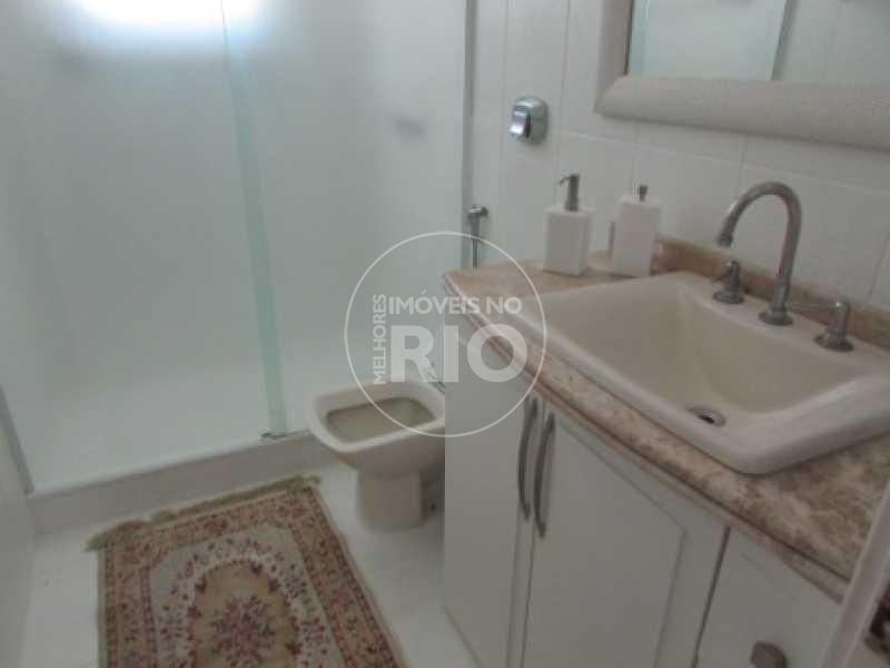 Melhores Imóveis no Rio - Casa 5 quartos no Condomínio Villaggio Felicitá - CB0498 - 19