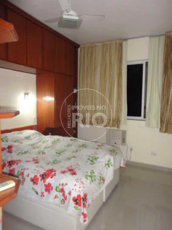 Melhores Imóveis no Rio - Cobertura 2 quartos em Vila Isabel - MIR0652 - 6
