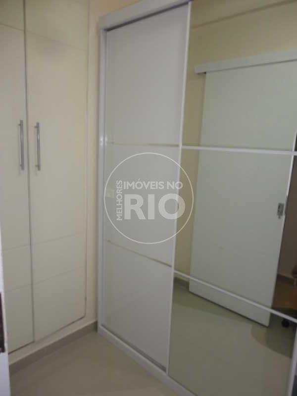 Melhores Imóveis no Rio - Cobertura 2 quartos em Vila Isabel - MIR0652 - 7
