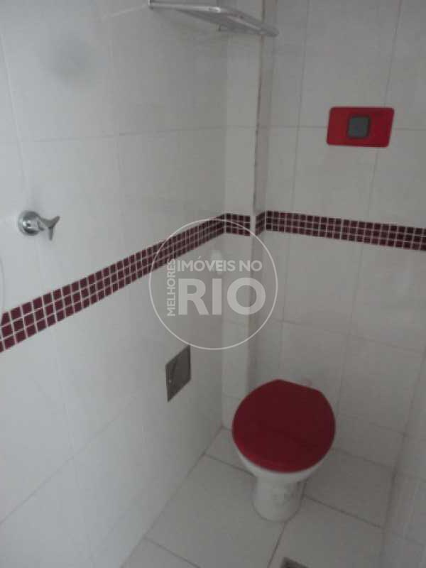 Melhores Imóveis no Rio - Cobertura 2 quartos em Vila Isabel - MIR0652 - 14