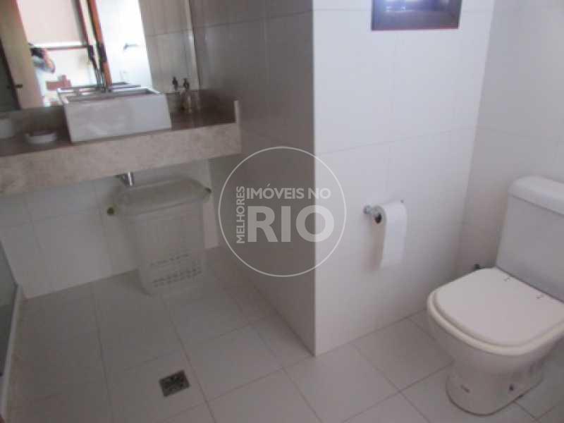 Melhores Imóveis no Rio - Apartamento 2 quartos na Tijuca - MIR0656 - 19