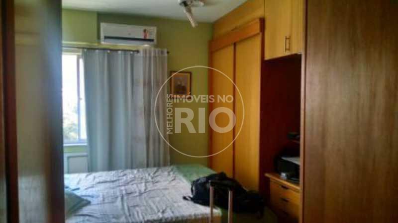 Melhores Imóveis no Rio - Apartamento 2 quartos no Maracanã - MIR0657 - 8