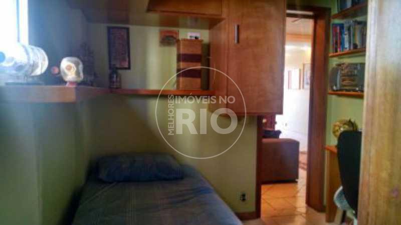 Melhores Imóveis no Rio - Apartamento 2 quartos no Maracanã - MIR0657 - 9