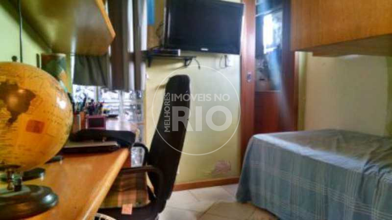 Melhores Imóveis no Rio - Apartamento 2 quartos no Maracanã - MIR0657 - 10