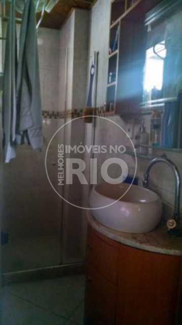 Melhores Imóveis no Rio - Apartamento 2 quartos no Maracanã - MIR0657 - 11