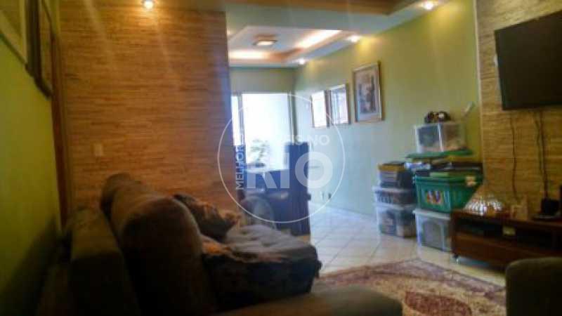 Melhores Imóveis no Rio - Apartamento 2 quartos no Maracanã - MIR0657 - 18