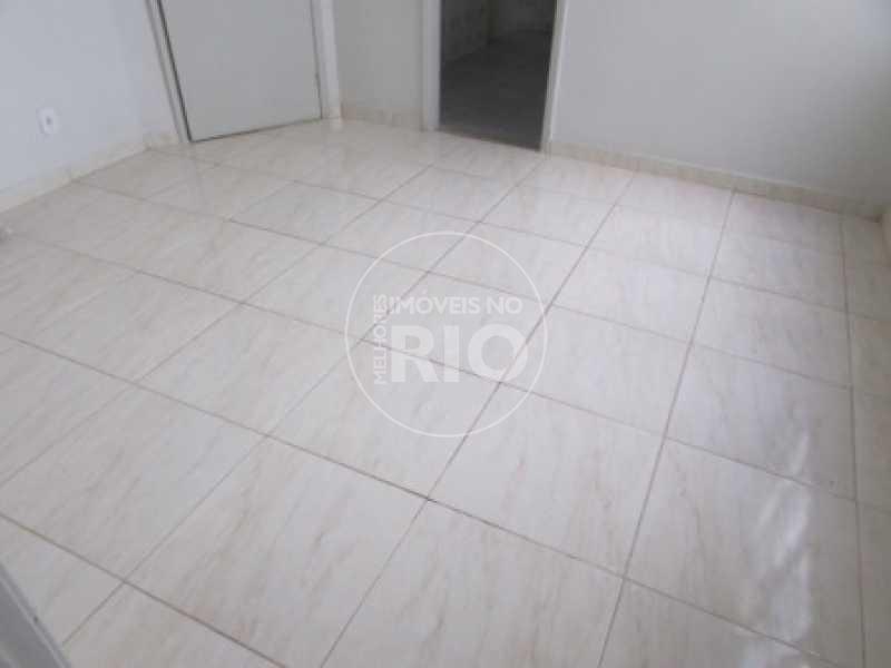 Melhores Imóveis no Rio - Apartamento 2 quartos na Tijuca - MIR0658 - 4