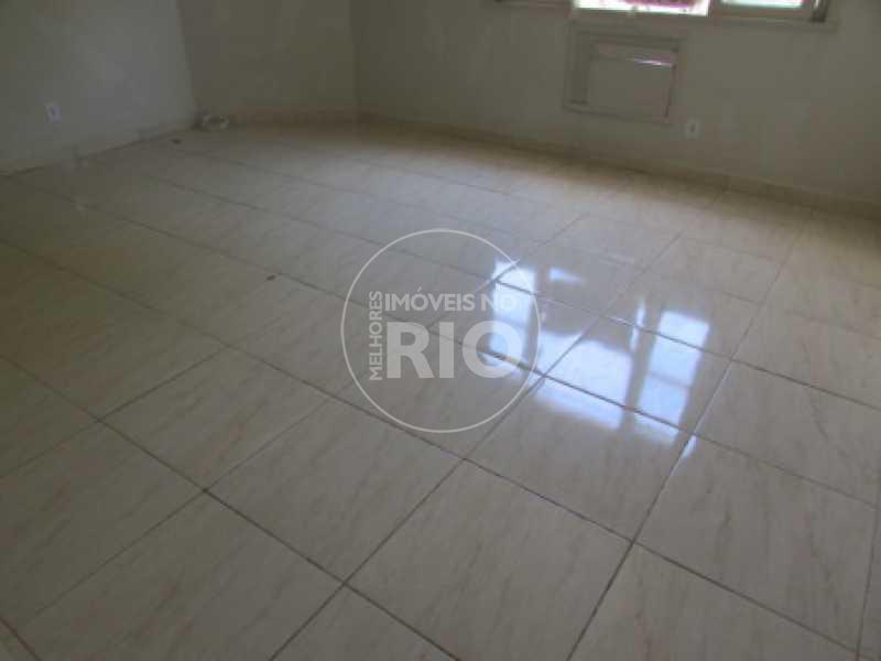 Melhores Imóveis no Rio - Apartamento 2 quartos na Tijuca - MIR0658 - 6