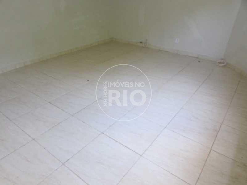 Melhores Imóveis no Rio - Apartamento 2 quartos na Tijuca - MIR0658 - 7