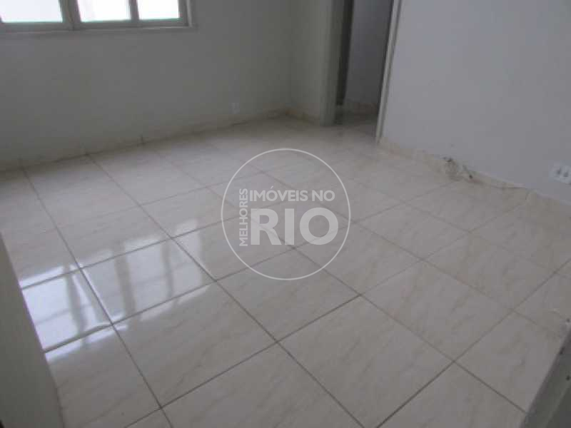 Melhores Imóveis no Rio - Apartamento 2 quartos na Tijuca - MIR0658 - 13