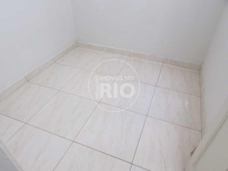 Melhores Imóveis no Rio - Apartamento 2 quartos na Tijuca - MIR0658 - 14