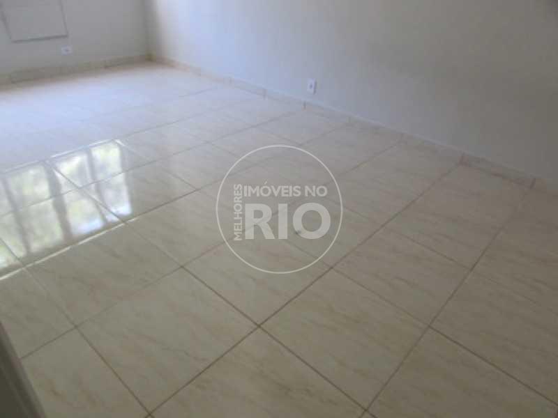 Melhores Imóveis no Rio - Apartamento 2 quartos na Tijuca - MIR0658 - 16