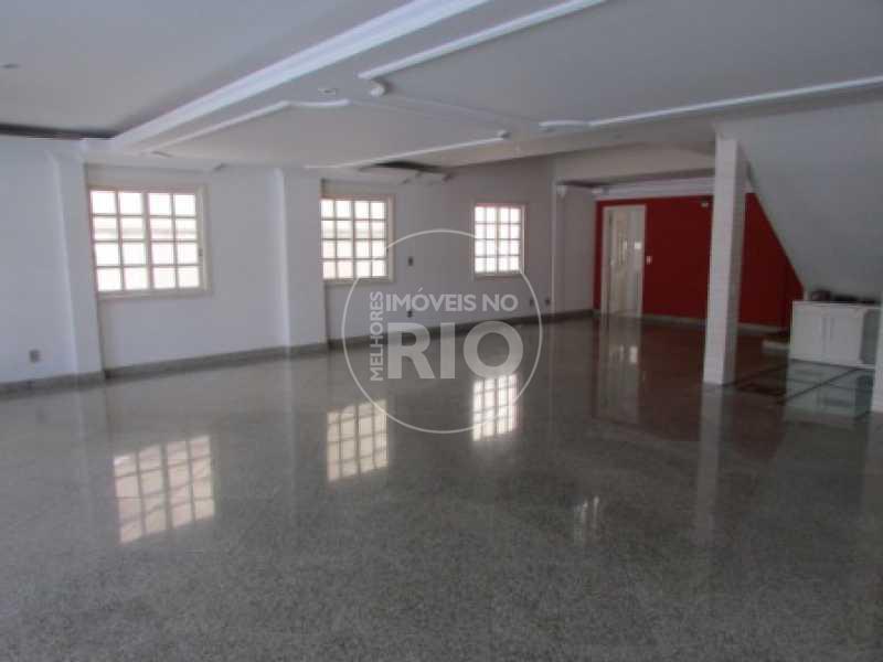 Melhores Imóveis no Rio - Casa 4 quartos no Condomínio Crystal Lake - CB0502 - 11