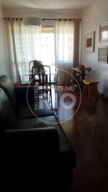 Melhores Imóveis no Rio - Apartamento 3 quartos na Tijuca - MIR0680 - 4