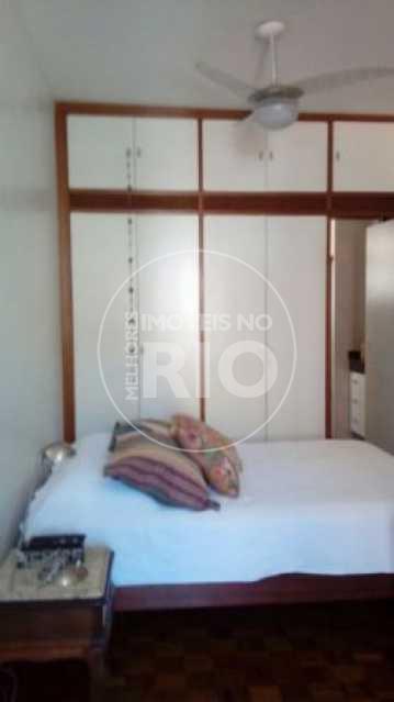 Melhores Imóveis no Rio - Apartamento 3 quartos na Tijuca - MIR0680 - 9