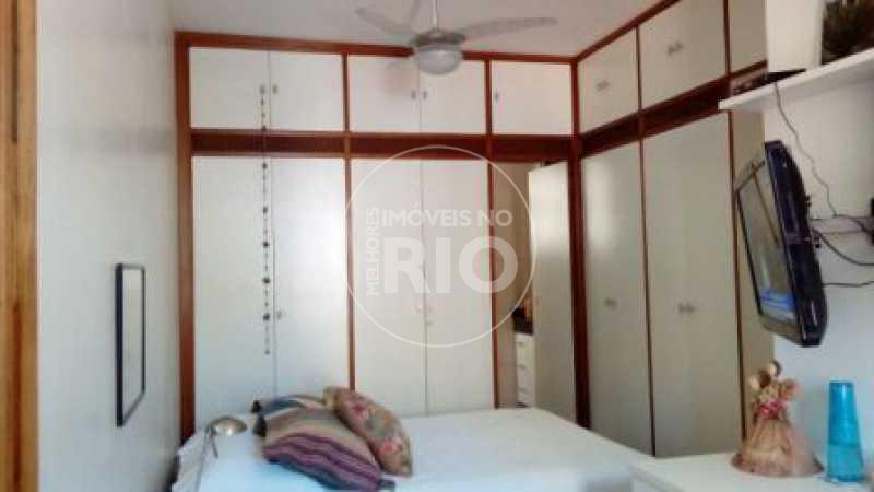 Melhores Imóveis no Rio - Apartamento 3 quartos na Tijuca - MIR0680 - 10