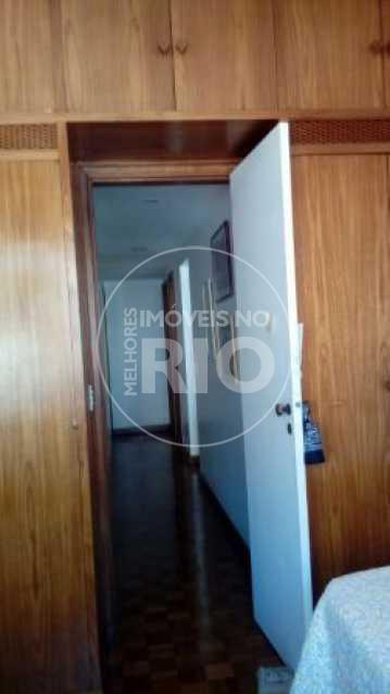 Melhores Imóveis no Rio - Apartamento 3 quartos na Tijuca - MIR0680 - 12