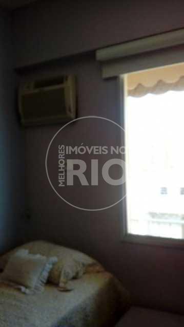 Melhores Imóveis no Rio - Apartamento 3 quartos na Tijuca - MIR0680 - 13