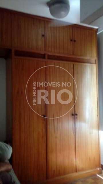 Melhores Imóveis no Rio - Apartamento 3 quartos na Tijuca - MIR0680 - 16