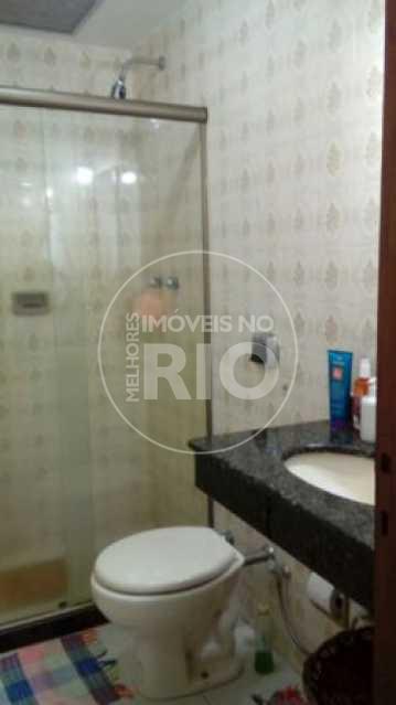 Melhores Imóveis no Rio - Apartamento 3 quartos na Tijuca - MIR0680 - 18