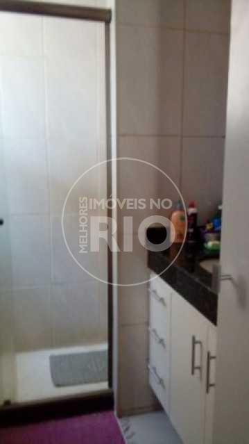 Melhores Imóveis no Rio - Apartamento 3 quartos na Tijuca - MIR0680 - 19