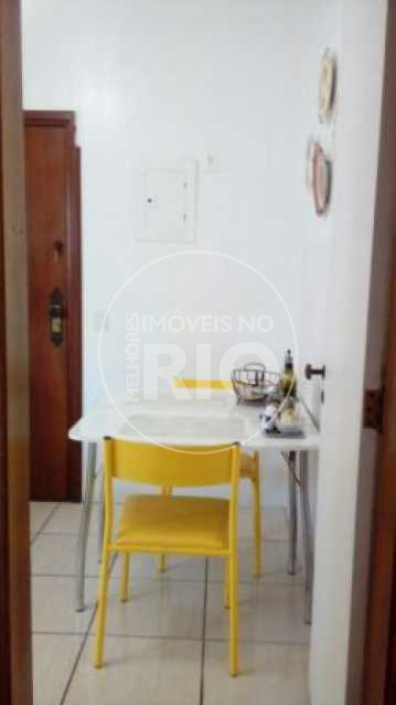 Melhores Imóveis no Rio - Apartamento 3 quartos na Tijuca - MIR0680 - 22