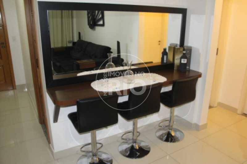 Melhores Imóveis no Rio - Cobertura 3 quartos em Vila Isabel - MIR0683 - 10