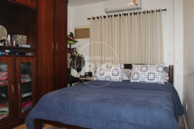 Melhores Imóveis no Rio - Cobertura 3 quartos em Vila Isabel - MIR0683 - 11