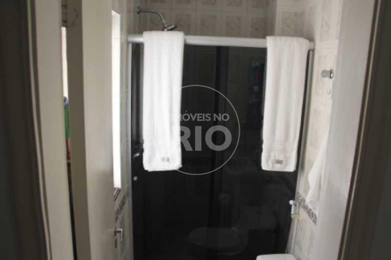 Melhores Imóveis no Rio - Cobertura 3 quartos em Vila Isabel - MIR0683 - 16