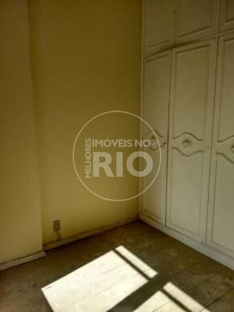 Melhores Imóveis no Rio - Apartamento 2 quartos na Tijuca - MIR0695 - 7