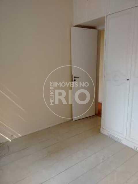 Melhores Imóveis no Rio - Apartamento 2 quartos na Tijuca - MIR0695 - 6