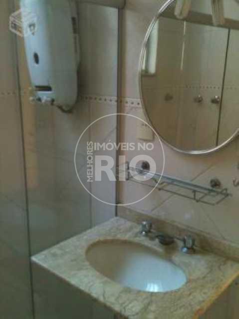 Melhores Imóveis no Rio - Apartamento 2 quartos na Tijuca - MIR0695 - 9