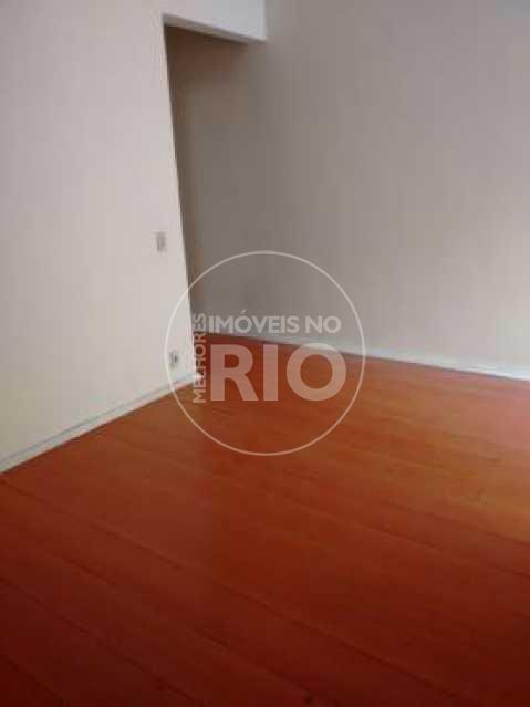 Melhores Imóveis no Rio - Apartamento 2 quartos na Tijuca - MIR0695 - 3